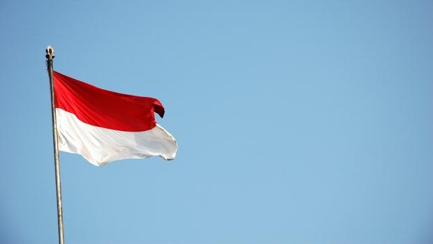 Indonesia Negeri Gereja Tumbuh Subur