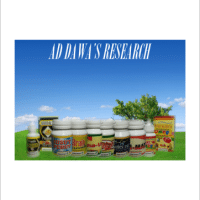 info-produk-baru br