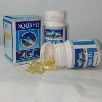 squafit