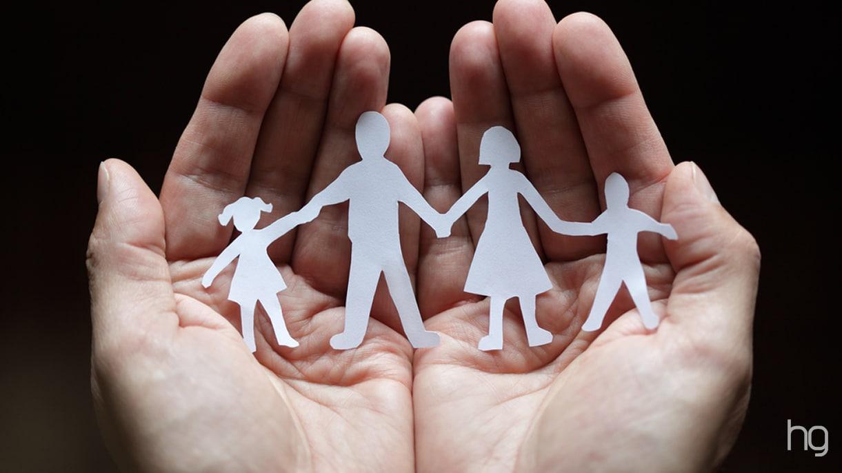 Bahaya Durhaka Kepada Orang tua
