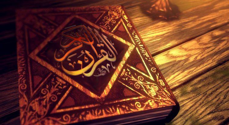 al-quran-1024x712