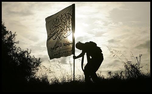 Jihad….