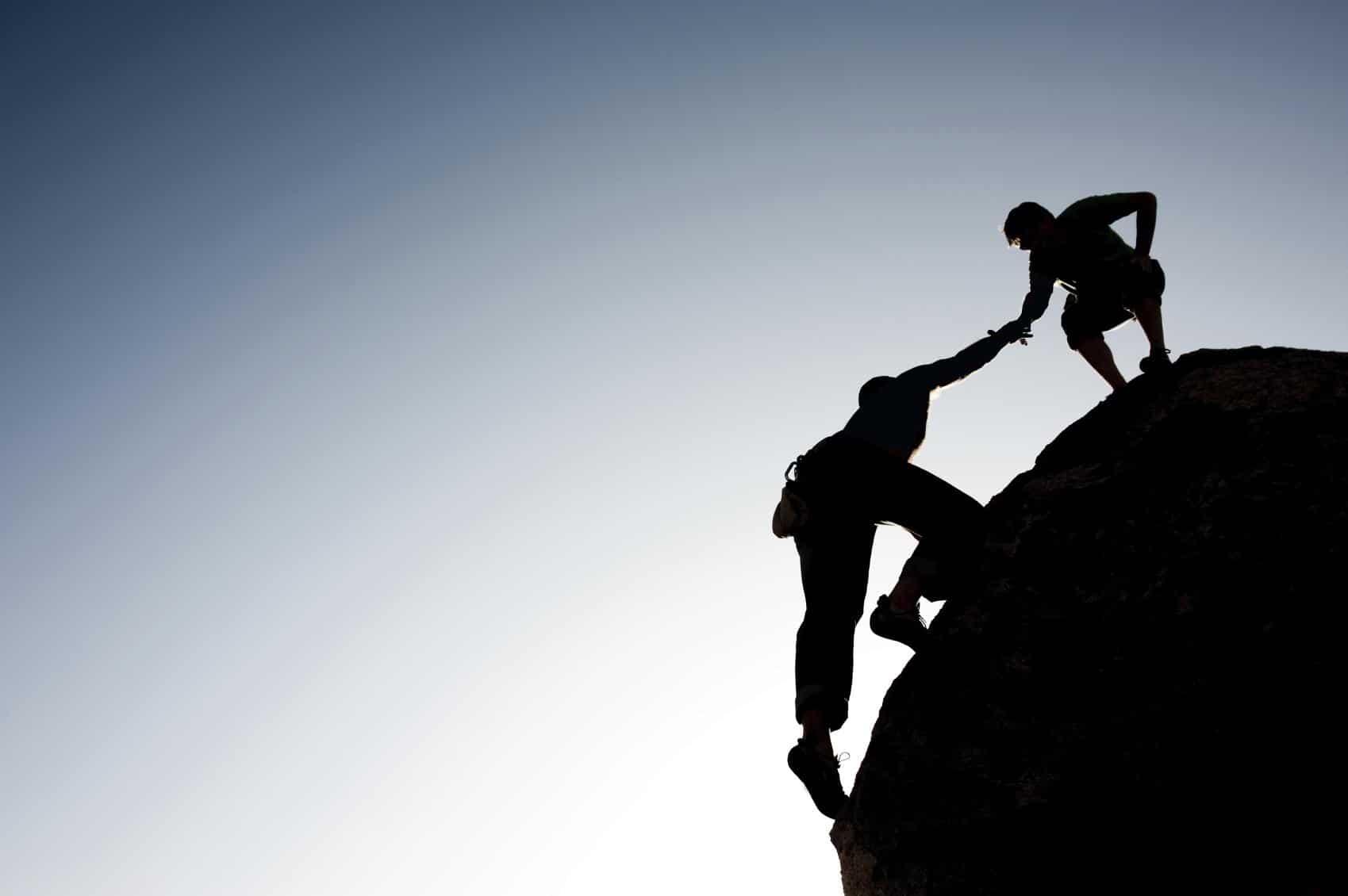 Kemudahan Bagi yang Jujur dan Ikhlas